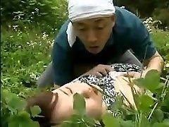 जापानी हेंताई सेक्स धोखाधड़ी में महिला cropland 1 - पर और अधिक HDMilfCam.com