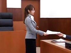 अदालत का अपमान
