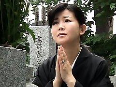 Mosaic Fingering and Eating Japanese Lesbian Pussy Sixty Nine