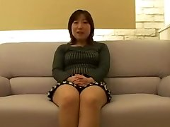 Japanese Lush Mature Internal Ejaculation Noriko Oowada 42years