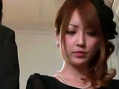 एमेच्योर सोलो लड़की, डी पी सेक्स क्लिप