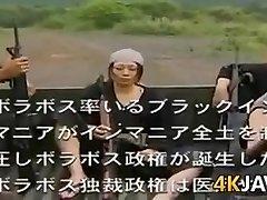 Vintage Japanese Porn