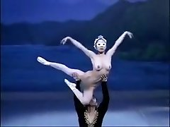 a lány tánc 3. rész