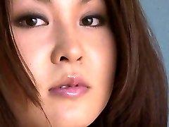 एशिया Perfekt स्तन