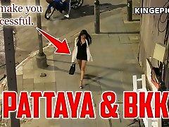 Pattaya & Bangkok Femmes Massages Will Make You Lucky