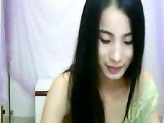 live Asian