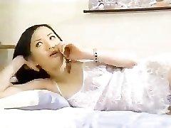 [Korea Porn] Screw Wih My Doll - WwW.Porndl.Me