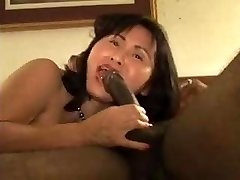 SDRUWS2 - Asian CUCKOLD WIFE FUCKS Bbc WHILE HUBBY FILMS T