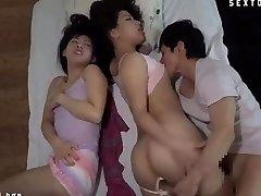 प्यारी बेटी के साथ उसकी माँ और चाची Vietsub - पूर्ण क्लिप HD infopade.com/2oUc