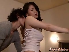 Miki Sato nipponjin aged gal