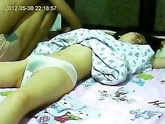 गुदगुदी प्रेमिका चीन