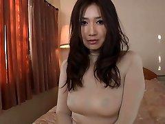 Hose Japanese