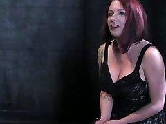 Kari Irland Sex& amp Innlevering