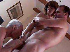 cuck live dominancia