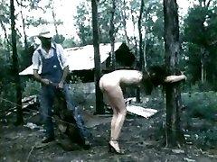 HOM Barnyard Otroctví