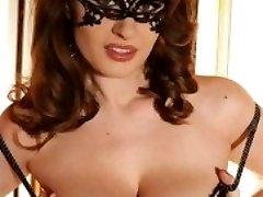 Catgirl - LaTayah Roxx 1