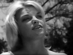Tantalized Females (1965)
