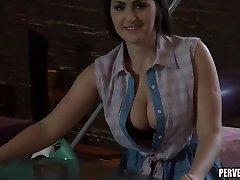 Big Tit Noor Neiu
