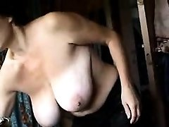 Eileen from kinkyandlonelycom - Margo mature russian