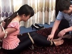 Hiina pärisorjus 20 - tiedherup.com