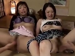 Fabulous Homemade video with BDSM, Japanese sequences