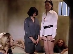 Barbed String Femmes (1975) - Best of Scenes