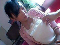Mleko Služkinje 00014 1. Del