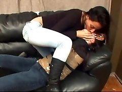 Kissing Smēķēšanas Brazīlijas Kundzību