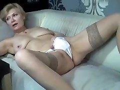 kinky_momy salajane video 07/02/15 11.:kaheksateist alates MyFreecams