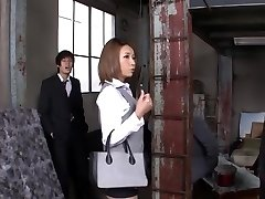 Sumire Matsu Necenzurirano Hardcore Video
