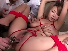 Sumire Matsu Ongecensureerde Hardcore Video