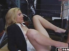 Milf Holly takes a harsh ravaging