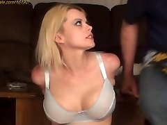 Corded Climaxes at Clips4sale.com