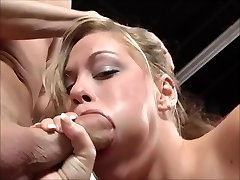 To The Hilt ORAL PLEASURE AND FACE PLOWING compilation