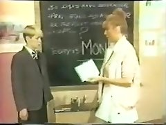 Trstiny a Pán Abel
