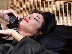 Kinky vintage jautri 52 (pilna filma)