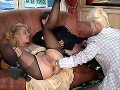 Kinky vintage jautri, 126 (pilna filma)