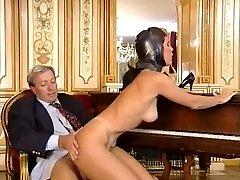 Kinky vintage jautri 24 (pilna filma)