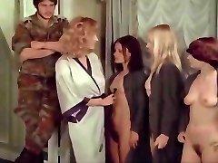 Helga on Ta Hunt, Stilberg - 1978 - Parimad Stseenid