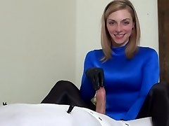 Nemilosrdan ropstvo ivica masturbira okrutnog mucenja