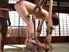 יפנית ropebondage9
