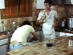 כלוב aux partouzes (1977)