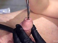 Slims Masturbator D. mērķis terapija