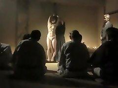 Slave Byen (2013) - Yuma Asami
