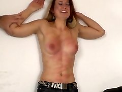 hard bdsm compilation