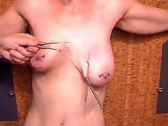 titty दर्द 2 g123t