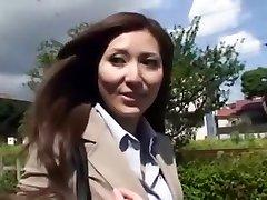 crazy namų masturbacija, bdsm xxx klipas