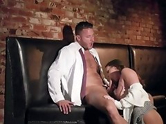 abigail mc & danny mountain pravdu bad girl: dio 2-komadi