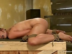 pienākums bella dungeonsex video