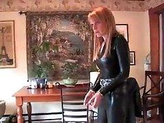 לילי ואמבר חסינות דיפלומטית.mp4